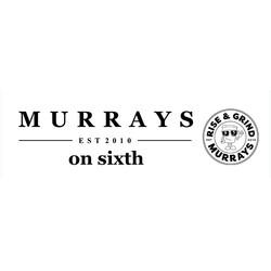 MURRAYS-on-sixth-V2