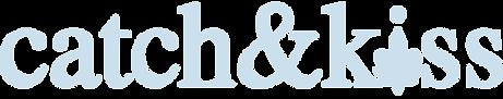 C&K-lettering.png