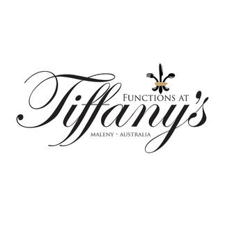 Tiffanys Functions Logo.jpg