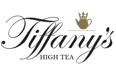 Tiffanys-High-Tea-Logo-gold-med.png