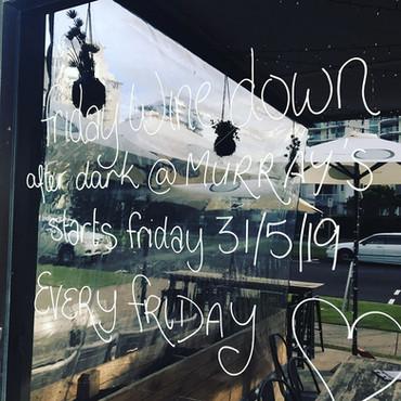 Friday-wine-down.jpg