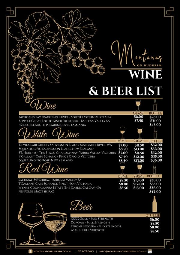Montana's Wine List.png