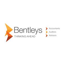 Bentleys Sunshine Coast