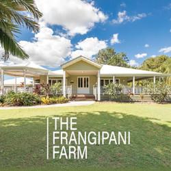 The Frangipani Farm