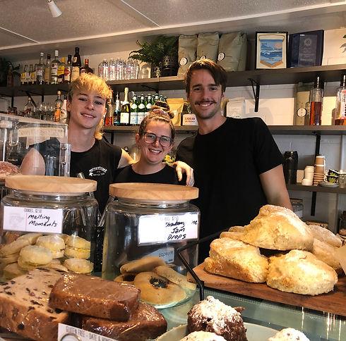 Murrays-cafe-team.jpg
