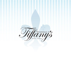 Weddings-at-Tiffanys-client.jpg