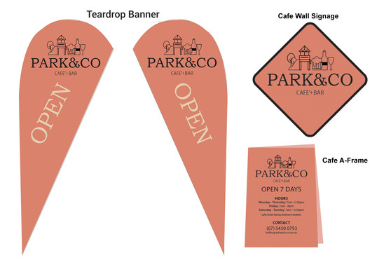Park&Co-signage.jpg