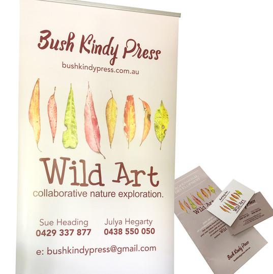 bushkindy pop up and brochures.jpg