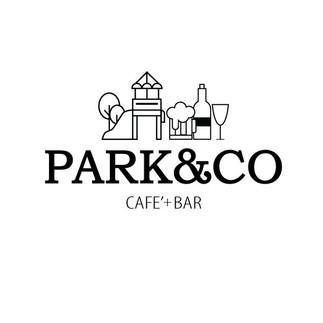 Park&Co-logo.jpg