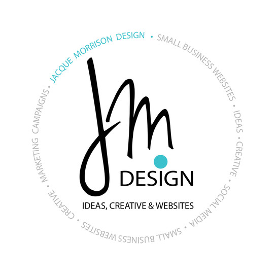 Jacque-Morrison-Design-Branding.jpg
