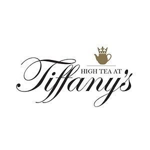 High-Tea-Logo-gold-white.jpg