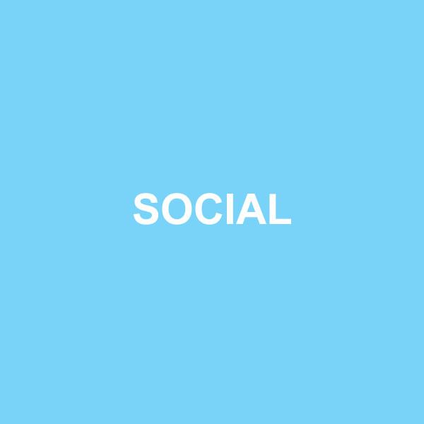 SUP SOCIAL