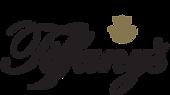 Tiffanys-High-Tea-Logo-gold.png