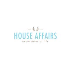 House-affairs-1000