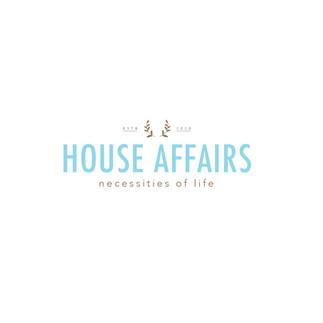 House-affairs-1000.jpg