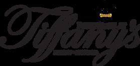 Tiffanys-Functions-Logo-sm.png