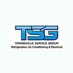 TSG 18