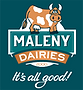 maleny-dairy.png