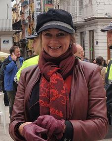 Sue-Heading-Profile-Picture.jpg