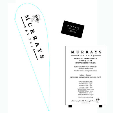 murrays-collateral.jpg