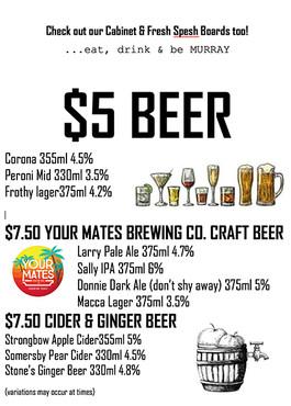 $5 Beer.jpg