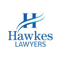 Hawkes-Lawyers-logo