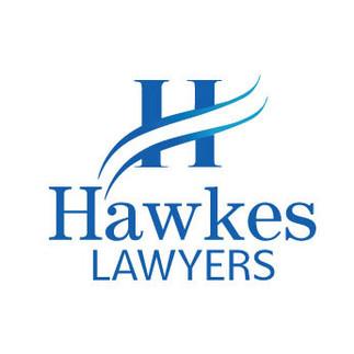 Hawkes-Lawyers-logo.jpg