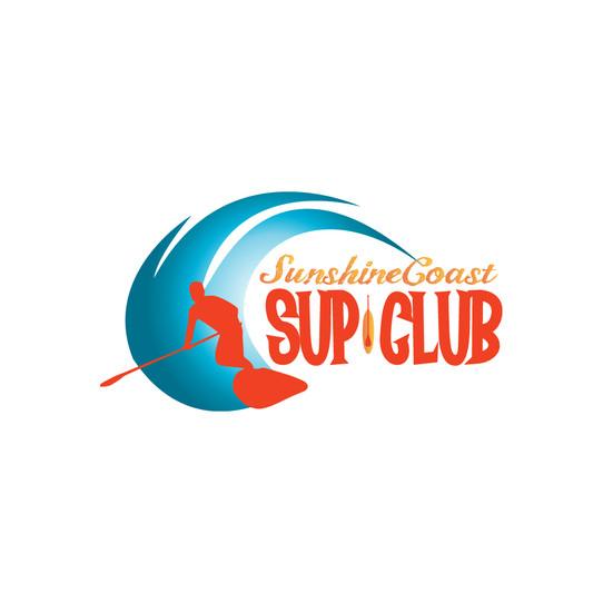 SUP-club-logo.jpg