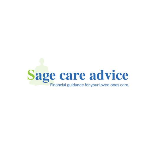 Sage-Care-Advice-client.jpg
