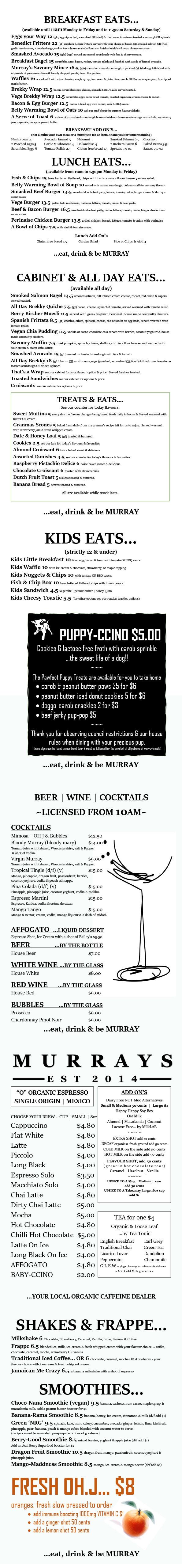 Murrays-menu-may-20.jpg