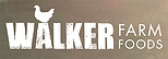 Walkers Farm.png