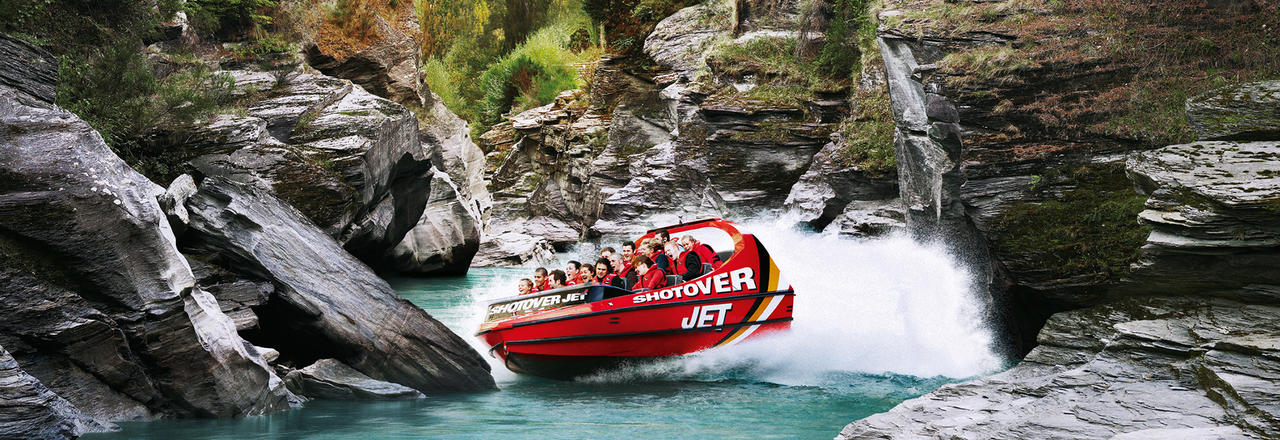 shotover-jet-queenstown