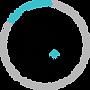 JMD-Logo-3.png