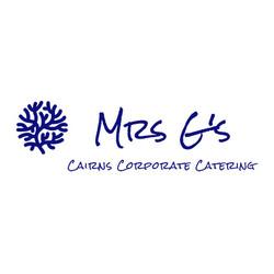 Mrs-Gs-logo27