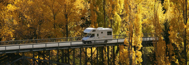 a-campervan-trip-through-central-otago-in-golden-autumn-640x220