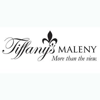 tiffanys-maleny-1000.jpg