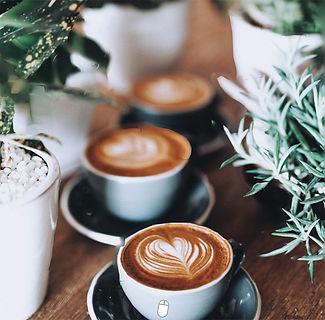Coffeextwo.jpg