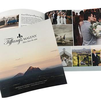 Tiffany-Maleny-flipbook-graphic.jpg