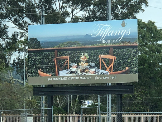high-tea-billboard.jpg