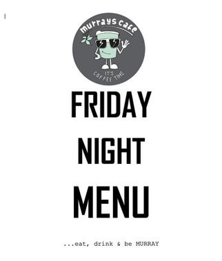 Friday-menu-9.jpg