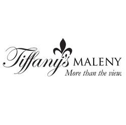 Tiff-Maleny