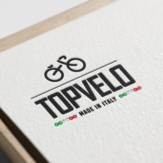 topvelo-logo.jpg