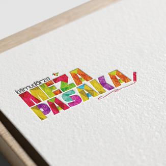mezhapasaka-logo.jpg