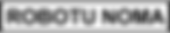 robotunoma_logo.png