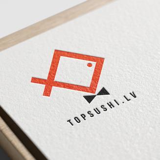 topsushi-logo.jpg