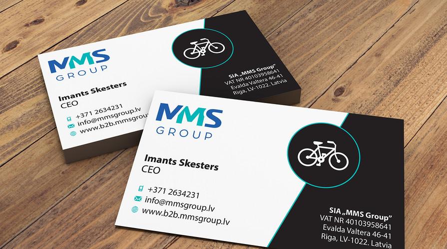 MMS_businesscard.jpg