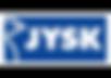 jysk_logo.png