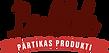bublik logo.png
