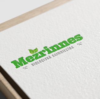 mezrinnes-logo.jpg