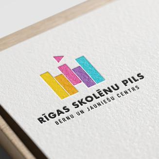 1-rsp-logo.jpg